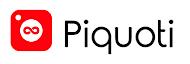 Piquoti's Company logo