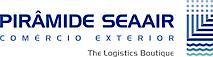 Piramide SeaAir's Company logo