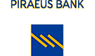 Piraeus Bank's Company logo