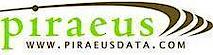 Piraeus Data's Company logo