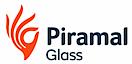 Piramal Glass's Company logo