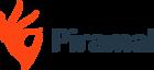 PEL's Company logo