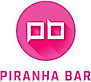 Piranha Bar's Company logo