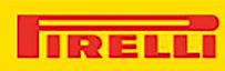 Pirelli's Company logo