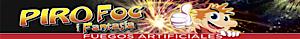 Piro Foc I Fantasia's Company logo