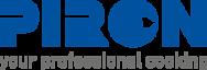 Piron's Company logo