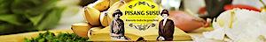 Pisang Susu's Company logo