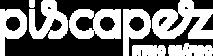 Piscapez's Company logo