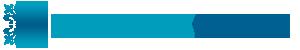 Piscinas Godo's Company logo