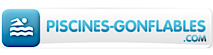 Piscines Gonflables's Company logo