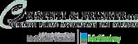 Pisenti & Brinker's Company logo