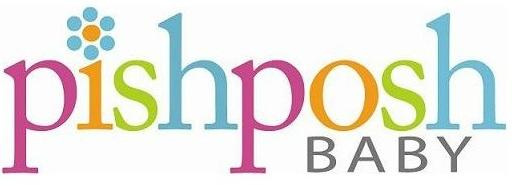 PishPoshBaby Competitors, Revenue and Employees - Owler Company ...