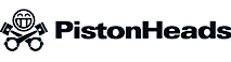 PistonHeads.com's Company logo