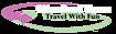 Southern Travels's Competitor - Pitambari Tours logo