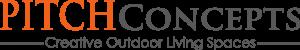Pitch Concepts's Company logo