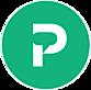 PITCH's Company logo