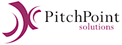 PitchPoint's Company logo