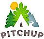 Pitchup.com's Company logo
