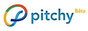 Pitchy's Company logo