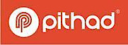 Pithad's Company logo