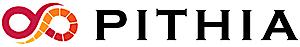 Pithia's Company logo