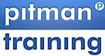 Pitman-Training's Company logo
