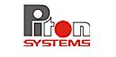 Piton Systems's Company logo