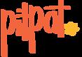 Pitpatpet's Company logo