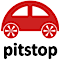 Servicemykar's Competitor - Pitstop logo