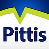 Pittis's Company logo