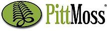 PittMoss's Company logo