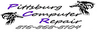 Pittsburg Computer Repair's Company logo