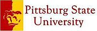 Pittsburg State University's Company logo