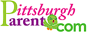 Pittsburgh Parent's Company logo