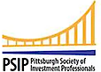 Pittsburgh Society of Investment Professionals's Company logo