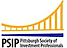 Pittsburgh Society of Investment Professionals's company profile
