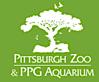 Pittsburgh Zoo & PPG Aquarium's Company logo