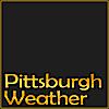 Pittsburghweather's Company logo
