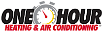 Pitzer Air Conditioning's Company logo