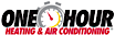Chenette Plumbing & Heating's Competitor - Pitzer Air Conditioning logo