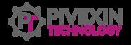 Pivexin Technology Sp. Z O.o's Company logo