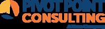 Pivot Point Consulting's Company logo