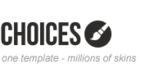 Pivot-tech's Company logo
