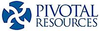 Pivotal Resources's Company logo
