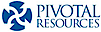 Pivotal Resources's company profile