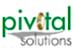 Pivotal Solutions's company profile