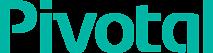 Pivotal's Company logo