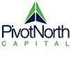 Pivotnort's Company logo