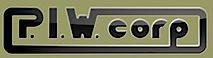 Piwcorp's Company logo
