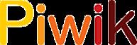 Piwik's Company logo
